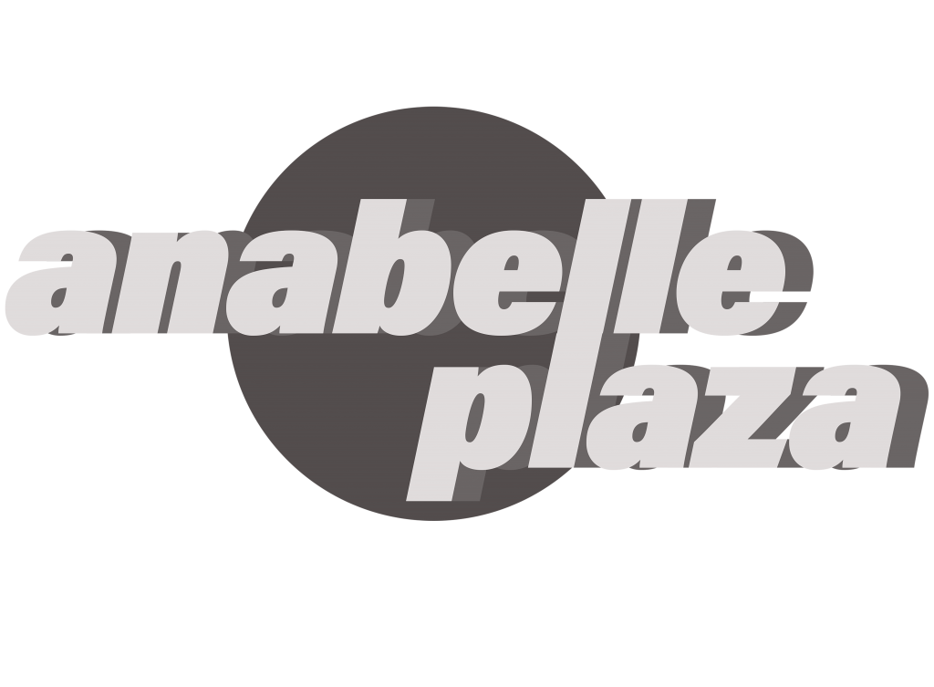 Anabelle Plaza